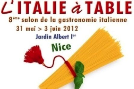 L-Italie-a-table-Nice-2012.jpg