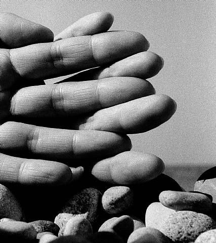 artwork_images_480_173552_bill-brandt.jpg