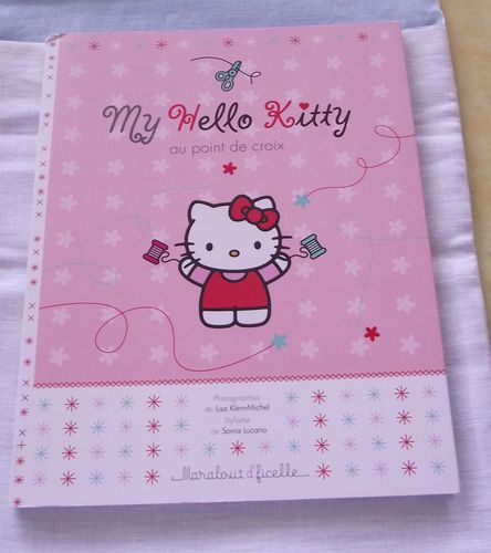 livre-hello-kitty.JPG