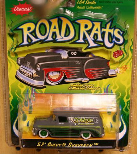 road-rats-3789.jpg