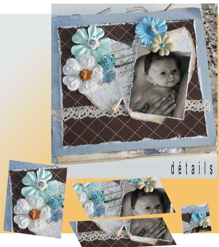 album-noa-page-3-droite---details.jpg