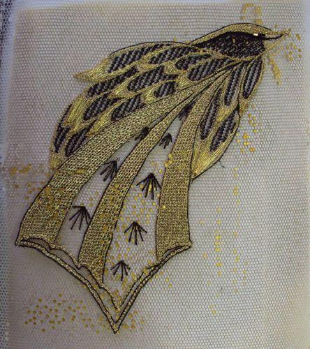 oiseau_fin_12_08_2014_-01-_-_Copie.JPG