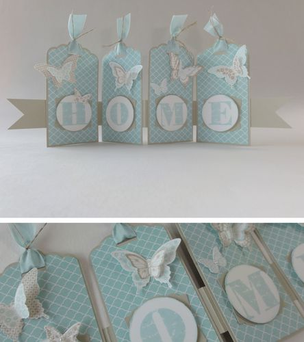 BLOG HOP3 STAMPINGIRLS FEV 2014
