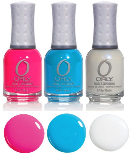 Orly-Feel-the-Vibe-Summer-2012-Collection.jpg