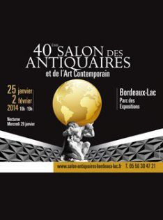 salon-antiquaires-bordeaux