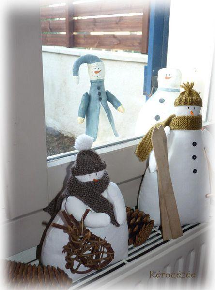 snowman5 [800x800]