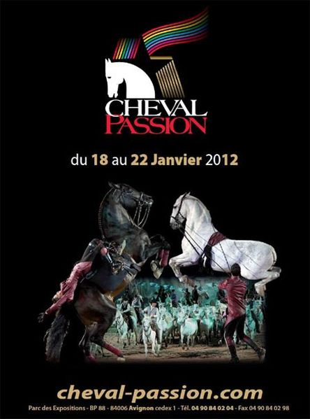 cheval-passion-01.jpg