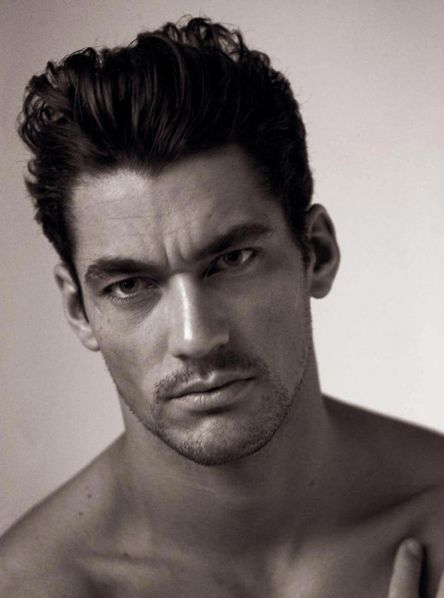 davidgandy_marianovivanco15.jpg