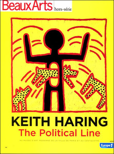 Keith-Haring-The-Political-Line.jpg