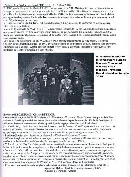 Histoire-Dupleix-4--1.jpg