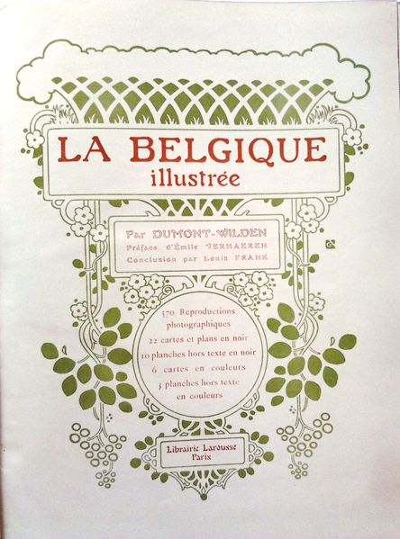 La-Belgique-illustree-titre.jpg