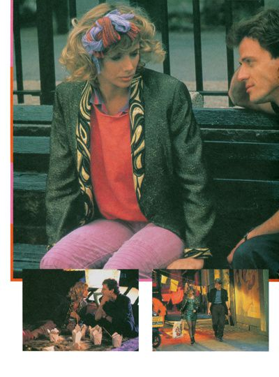 1985-Desperately-Seeking-Susan-Japan-Movie-Program-page-12-.jpg