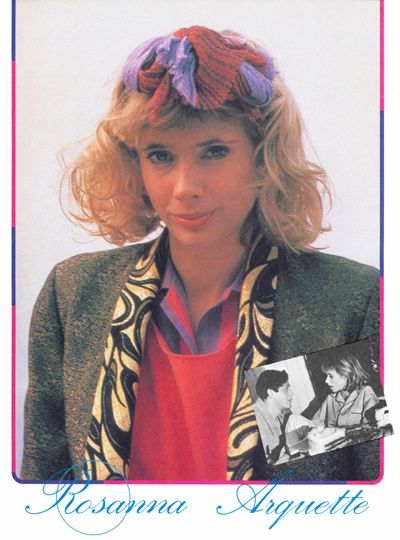 1985-Desperately-Seeking-Susan-Japan-Movie-Program-page-16-.jpg
