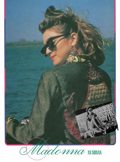 1985-Desperately-Seeking-Susan-Japan-Movie-Program-page-4-p.jpg