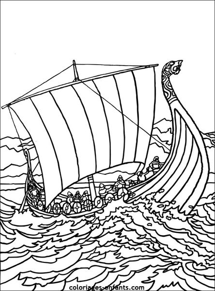 coloriages-vikings-07