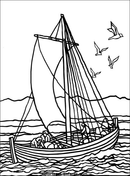 coloriages-vikings-08