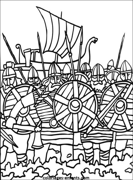 coloriages-vikings-09