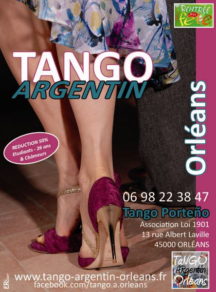tango-argentin-orleans-2013-14-recto.jpg
