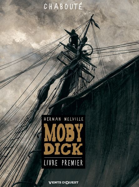 Moby-dick---Couv.jpg