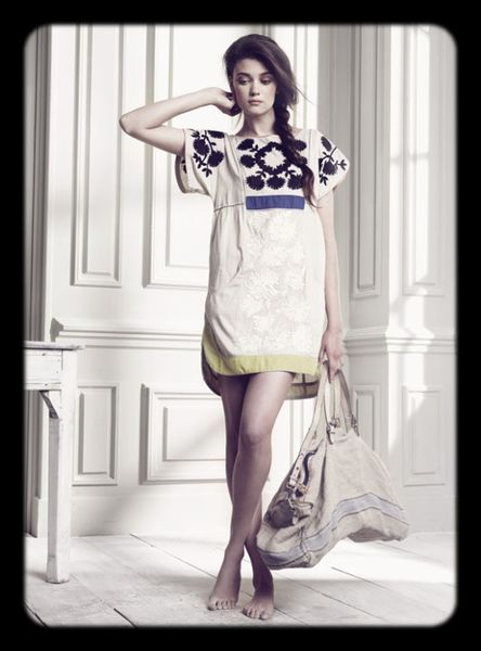 Hoss-Intropia-Lookbook-printemps-ete-2011---2.jpg