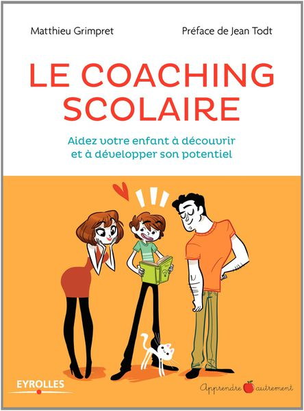 coaching_scolaire.jpg