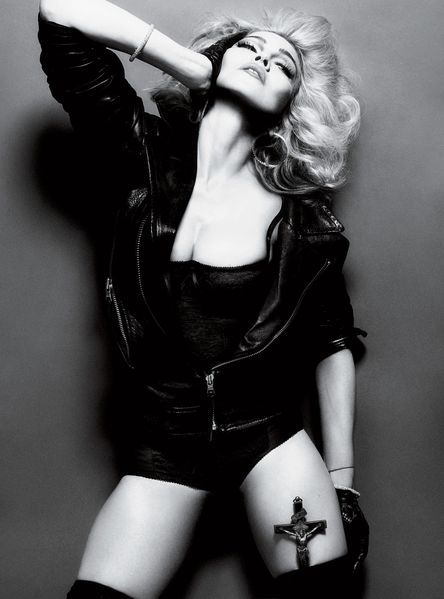 2010---Madonna-by-Alas---Piggott-for-Interview---10.jpg