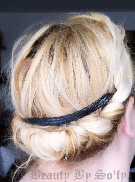 coiffure-boucle-dor 4318