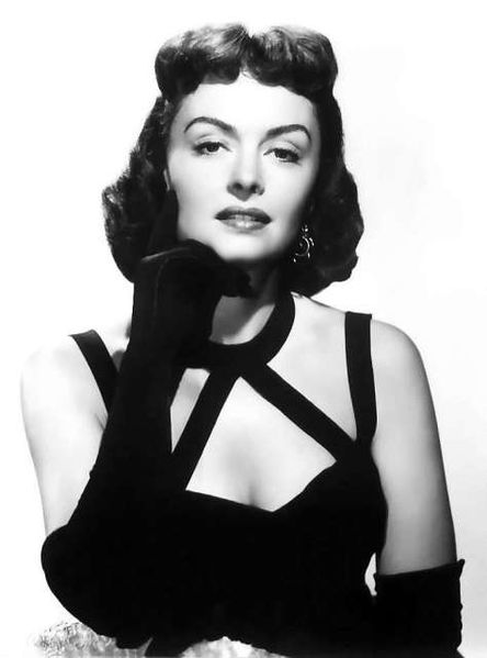DONNA REED-50