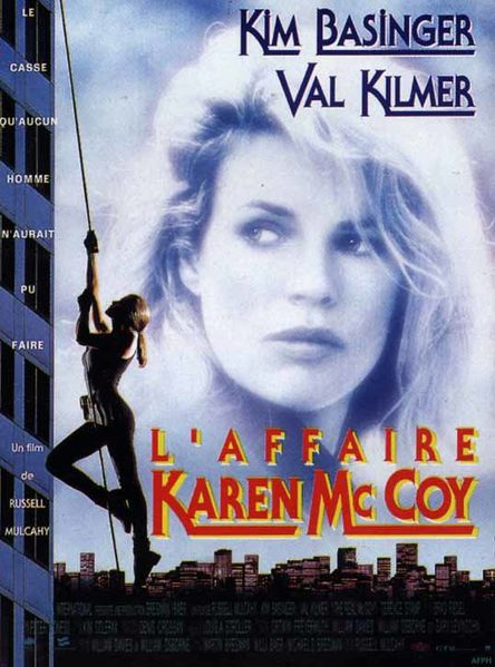 L-Affaire-Karen-McCoy.jpg
