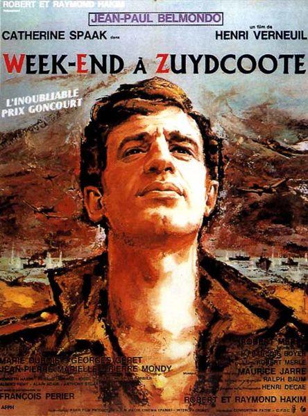 Week-end-a-Zuydcoote.jpg