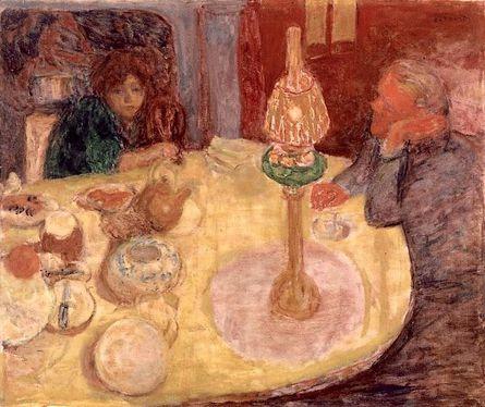 Bonnard-La-soiree-sous-la-lampe-2e-1921-OVB.jpg