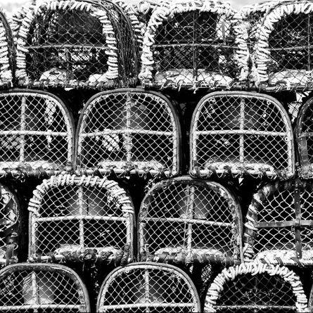 ambiance-marine-carre (126)