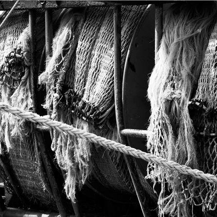 ambiance-marine-carre (90)