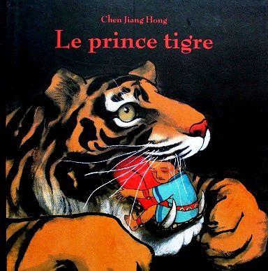Le-prince-tigre-1.JPG