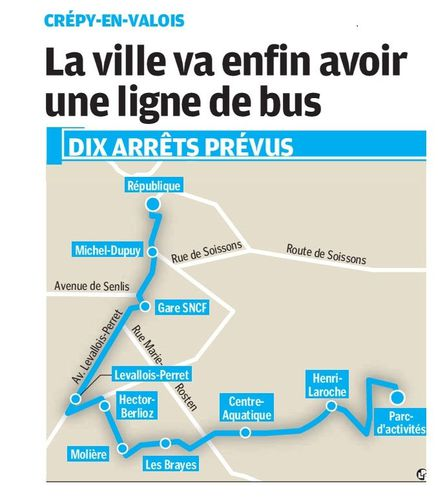 2011-10-08-PL-bus-plan---Copie.jpg
