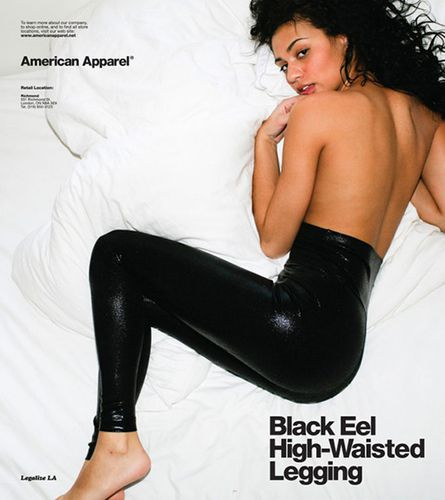 american-apparel-article47