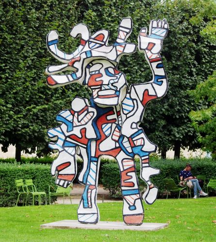 IMGP3832-Jardin-des-Tuileries-Le-Bel-Costume--Jean-Dubbuff.jpg
