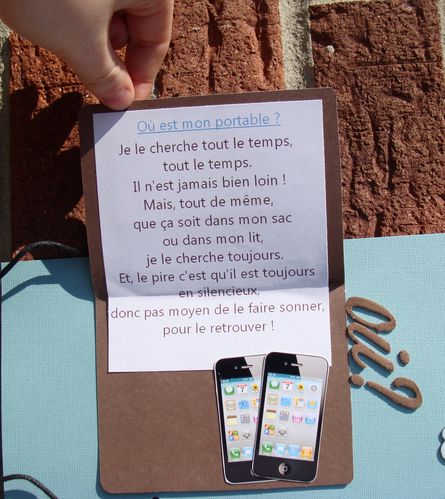challenge-4-journaling-cache-copie-1.jpg