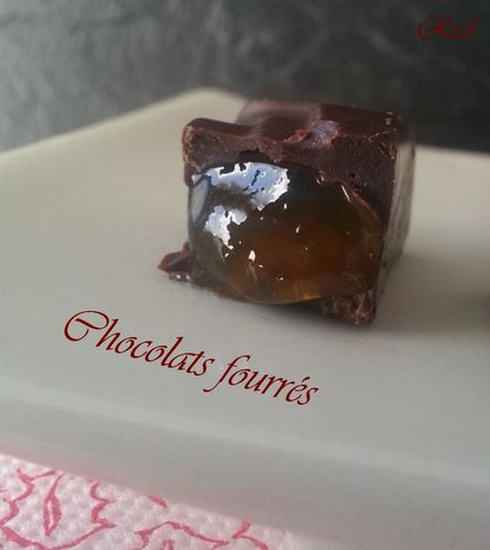 chocolats-fourres.jpg