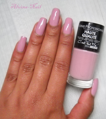 miss-europe---mause-rose-78-2--Alvina-Nail.png