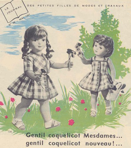 1961-05-Gentil-coquelicot-Mesdames--1a-.jpg
