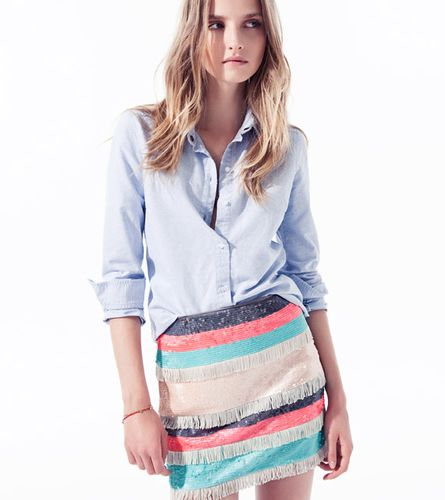 zara-trf-may-2012-16.jpg