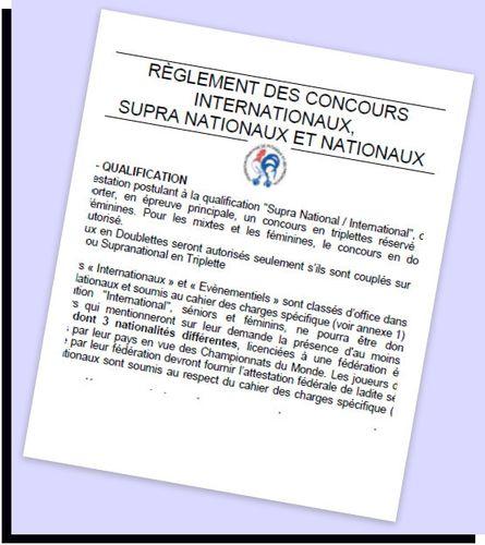 2014-REGLEMENT-DES-NATIONAUX.pdf---Adobe-Reader-19122013-03.jpg