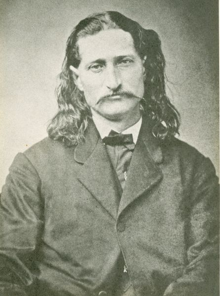 Wild-Bill-hickok.jpeg
