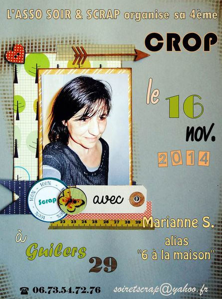 Crop-Guilers-NOV-2014.jpg