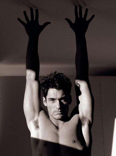 davidgandy_marianovivanco13.jpg