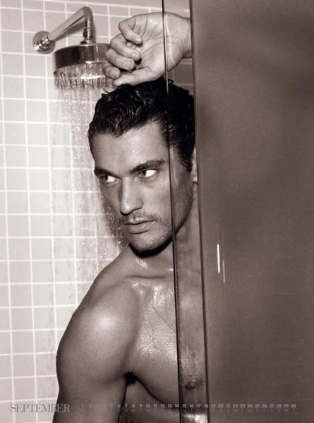 davidgandy_marianovivanco25.jpg