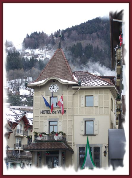 fin janvier 2012- neige et royan 400