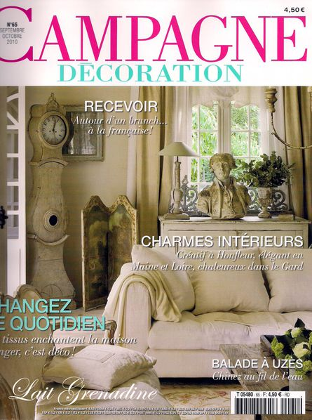 campagne-decoration-couverture.jpg