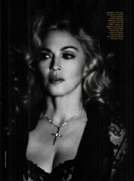 20120503-pictures-madonna-vanity-fair-hq-scans-03